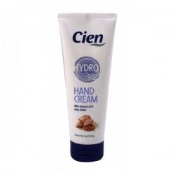 Cien Hand Creme питательный крем для рук-125мл.