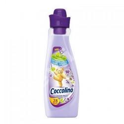 Кондиционер для белья Coccolino Lavender Bloom, 1л