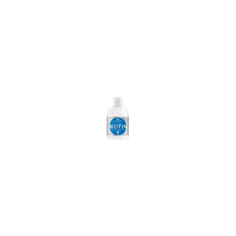 Миноксидил - инструкция по применению, отзывы,