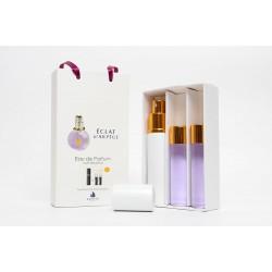 Мини парфюм Lanvin Eclat D`Arpege  с ферамонами + 2 запаски, 3*15 мл.