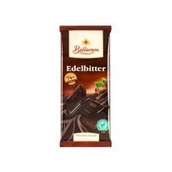 Шоколад BELLAROM черный 74% 100г (Германия)
