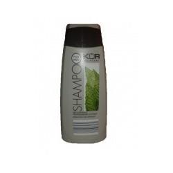 Мужской шампунь для волос KUR 500мл