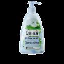 Жидкое мыло для рук BALEA SENSITIVE, 500 мл