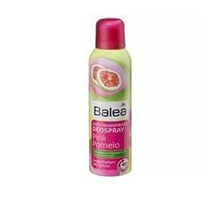 Дезодорант спрей Balea Pink Pomelo 200ml