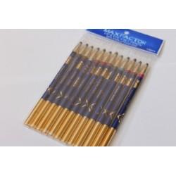 Карандаш Max Factor Kohl Pencil для глаз с растушевкой