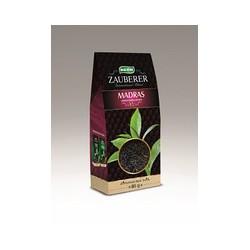 Чай черный Zauberer Madras, 80 гр