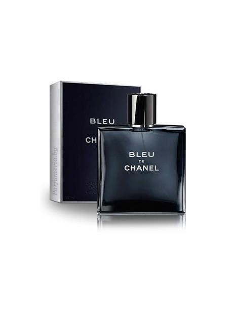 Chanel Bleu de Chanel Туалетная вода
