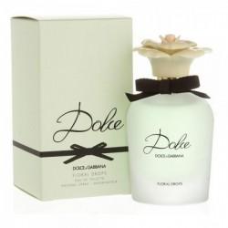 Dolce & Gabbana Dolce Floral Drops Туалетная вода