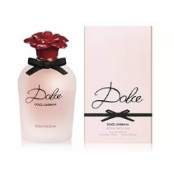 Dolce&Gabbana Dolce Rosa Excelsa Парфюмированная вода