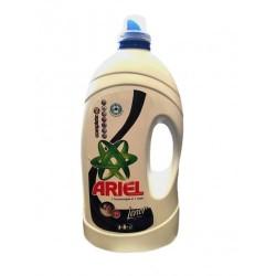 Гель для стирки Ariel Complete7 + lenor 5.65л 80 стирок