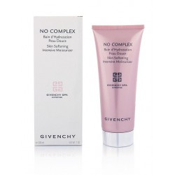 "Givenchy Крем для тела Givenchy""No Complex"" 200ml"