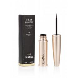 "Chanel Подводка для глаз Chanel ""Eclat Lumiere 10 Beige Tendre Light, (тверд)4,5 g"