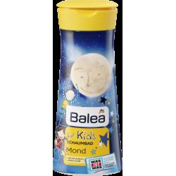 Balea Mond Детская Пена для ванны, Луна, 400 мл