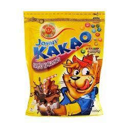 Какао Johny Kakao 500 г (Польша)