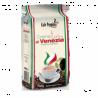 "Итальянский кофе в зернах ""CAFE PEPPINO CREMA DI VENEZIA"", 1000 Г."
