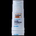 Balea Haarshampoo Sensitive 300 мл (Германия).