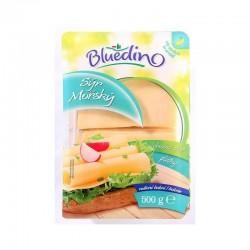 Сыр Morsky Bluedino, нарезка, 500 г