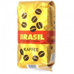 Кофе в зернах Brasil kaffee 1000g (Австрия)