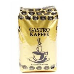 Кофе в зернах Alvorada Gastro Kaffee kg (Австрия)
