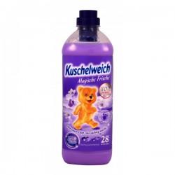 Кондиционер для белья Kuschelweich Magische Frische, 1 л