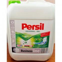 Гель для стирки белья Persil Universal-Gel Business line 10 л на 195 стирок (Германия)
