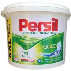 Стиральный порошок PERSIL 10КГ UNIVERSAL-MEGAPERLS GOLD 130 стирок.