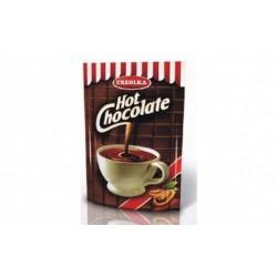 "Горячий шоколадный напиток ""HOT CHOCOLATE DRINK""CREOLKA 150 г"
