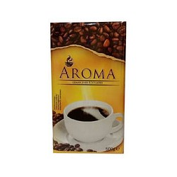 Молотый кофе Aroma, 500 г Германия