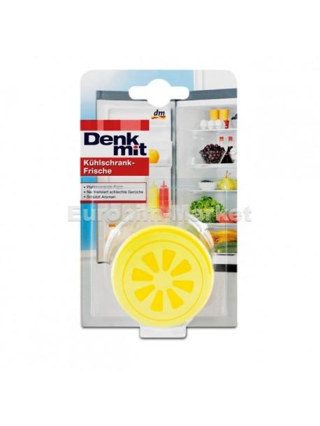 DenkMit освежитель в холодильник Kühlschrank-Frische (40 гр) Германия