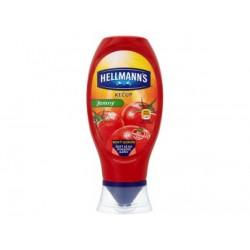Hellmann's кетчуп нежный 450 г