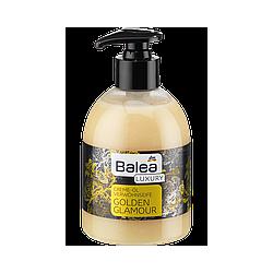 Жидкое мыло Balea Flussigseife Luxury Golden Glamour, 300 ml