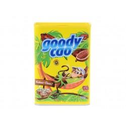 Растворимый какао-напиток Goody cao 0.800 гр