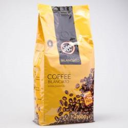 CAFE DOR кофе в зернах 1 кг