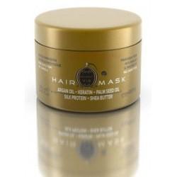 Маска для волос Professional Imperity hair mask gourmet Vie 0,250 мл