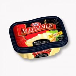Плавленый сыр Mlekovita Mazdamer, 150 г