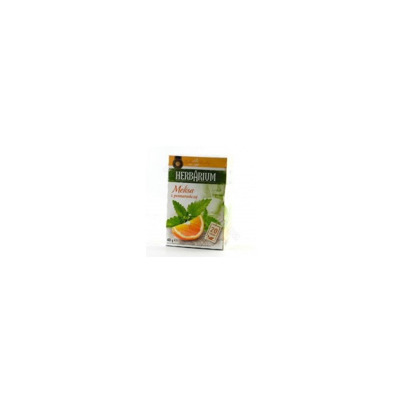 чай с мелиссой для похудения отзывы
