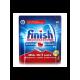 Таблетки для посудомоечной машины Finish all in 1 MAX 10 в 1, 50 шт.