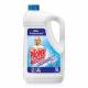 Универсальное чистящее средство Procter&Gamble Mr. Proper 5л.