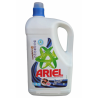 Гель Ariel + Lenor (Универсальный) 4,9 л Германия.