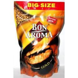 Итальянский растворимый кофе Bon Aroma 300г эконом пакет