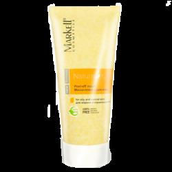Маска-пленка для лица Markell Cosmetics Natural Line 45мл