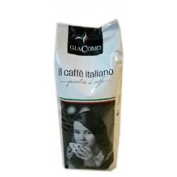 Кофе зерновой GiaComo il caffe italiano 1кг