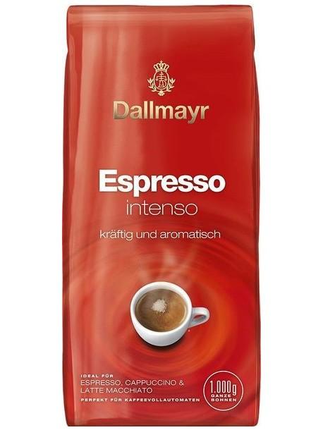 Кофе жардин американо крема