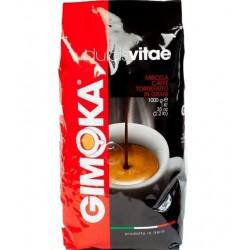 Кофе Gimoka Dulcis Vitae (зерна), 1кг.
