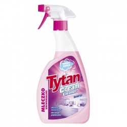 Tytan спрей-молочко для ванной 500мл