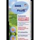 Витамины Das gesunde Plus islandisch moos hustenstiller 40 lutschpastillen (Германия)