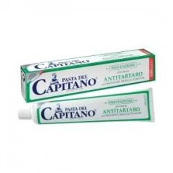 Зубная паста Pasta del Capitano Protezione, 100 мл