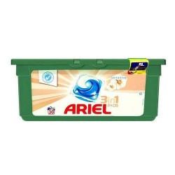 Ariel 3in1 pods Sensitive капсулы 28 шт.Италия