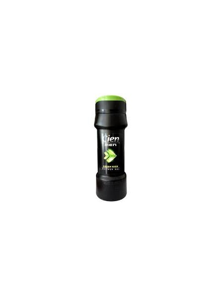 Гель для душа Cien men Green Kick 300ml