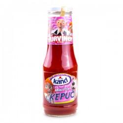 Кетчуп детский Kand Kepuc 310г.